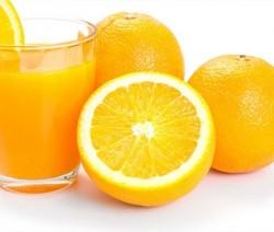 jus-orange