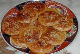 karachel