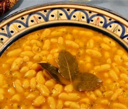 loubia-recette-haricots-blancs