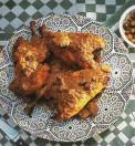 poulet_mchermel