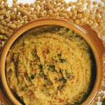 puree_pois_chiches_sesame