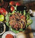 salade_aubergine