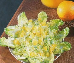 salade_laitue_orange