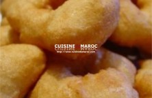 cuisinedumaroc-sfenj-chfenj