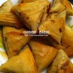 cuisinedumaroc_bricks_au_thon