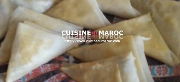 cuisinedumaroc_bricks_thon