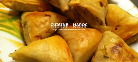 cuisinedumaroc_bricksauthon