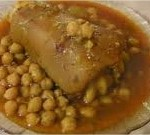 cuisinedumaroc_pieds-veau-ker3in