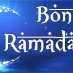 Les bienfaits du mois sacré de Ramadan