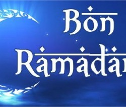 bon-ramadan