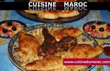 feuilletes-aux-thon-pomme-de-terre