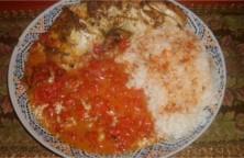 merlan-sauce-au-riz