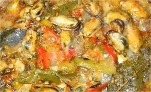 moules-aux-olives-marocaine