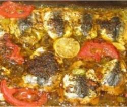 recette-sardines-poudre-damandes