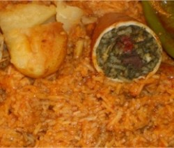 riz-au-calamars-farcis