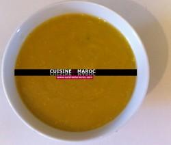 soupe-aux-pommes-de-terre