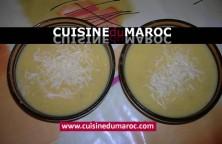 soupe-de-citrouille