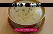 soupe-lorge-balboula