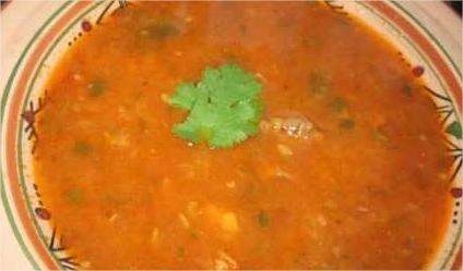 tchicha-aux-tomates