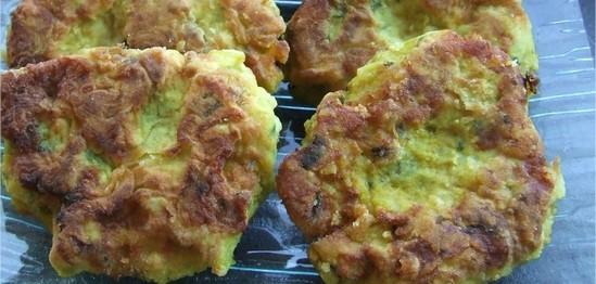 maakouda-de-poulet