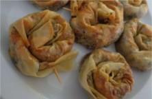 mhancha-viande-hachee
