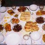 Recette ramadan 2017, Recettes cuisine Ramadan رمضان