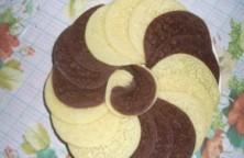 baghrir-cacao