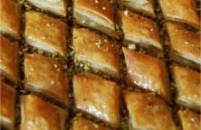 baklawas-noix-pistache