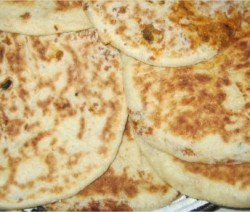 batbout-marocain