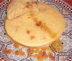 beghrir-aux-raisins-secs