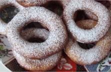 beignets-au-sucre