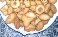 beignets-de-coeur