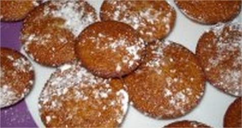 biscuits-cannelle