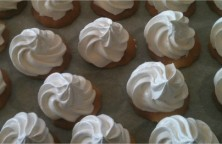 biscuits-meringue
