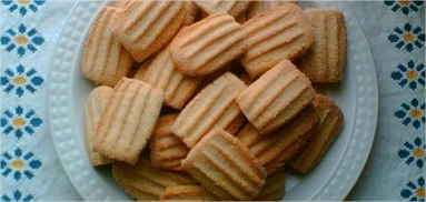 biscuits-tracets-fourchette