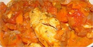 blancs-de-poulet-au-celeri