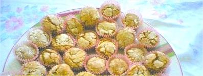 boules-amandes-noix