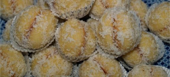 boules-de-neige-noix-de-coco