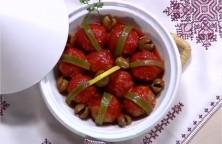 boulette-de-sardine-au-thym
