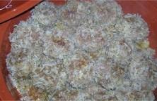 boulettes-de-viande-hachee-aux-riz