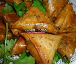 briouates-kefta-viande-hachee