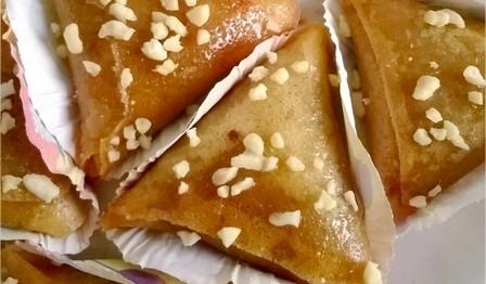 briwates-aux-noisettes