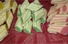 buchettes-aux-amandes