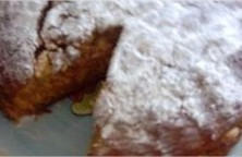 cake-au-carotte
