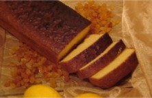 cake-citron-raisins-secs