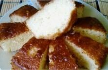 cake-semoule-danone