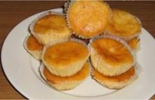cakes-au-raibi