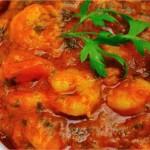 charmoula-au-crevettes