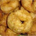 Chfenj : Sfenj beignets marocain