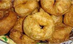 chfenj-sfenj-beignets-marocain